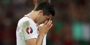 Levandowski regrette son choix, mais c'est trop tard