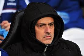Wenger est un Dieu, aussi vrai que Mourinho est le diable ... et bientôt même un Red Devil ?