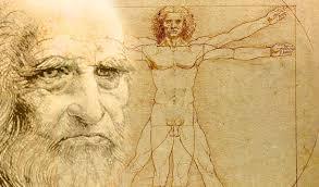 Un Léonard de Vinci n'est plus possible aujourd'hui