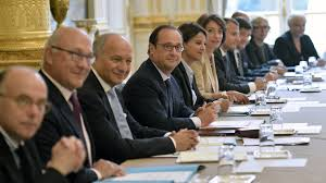 conseil-ministres