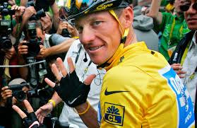 Avec Lance Armstrong on s'ennuyait parfois pendant le Tour de France. Mais on s'est bien rattrapé depuis à coups d'expertises et de procès.