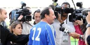 12, le numéro d'Henry, un des faux champions du monde 98, en équipe de France