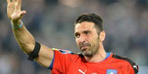 Était-il nécessaire de faire pleurer Buffon ?