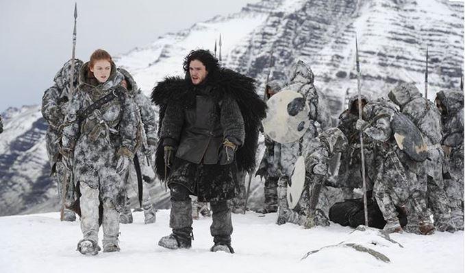 L'équipe d'Islande à l'entrainement. De telles conditions de jeu ça vous forge un caractère.